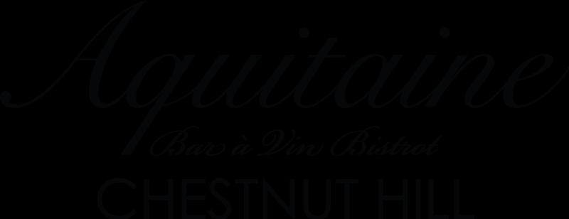 Aquitaine Logo